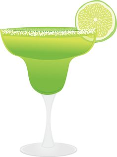 margarita - oh yea, add a little Wild Shot Metzcal, a sandy white beach, crystal blue water, and you got paradise