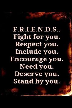 friend quotes, true quotes, friendship, thought, real friends