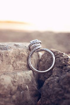 obsessed with this ring   Chris and Adrienne Scott Photographers