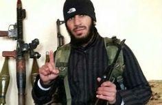 Islamic State planned beheadings in Australia - Asia & Pacific - International - News - Catholic Online - 18 September 2014