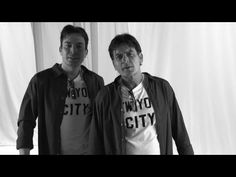 Clone With Charlie Sheen: Late Night with Jimmy Fallon - YouTube