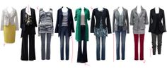 how to wear spring 13 now with a little Fall 12