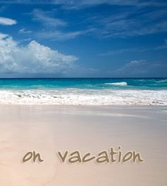 vacation - Google Search