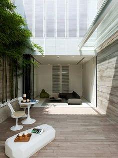 love bamboo!
