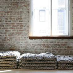 wool, blanket