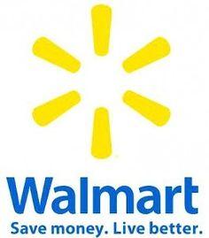 BIG List of Walmart Printable Coupons! ~ at TheFrugalGirls.com #coupons