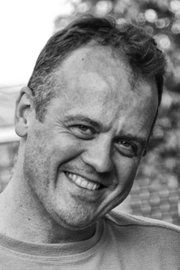 Terry Sullivan, Contributor