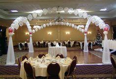 indoor wedding ideas   Wedding Bedroom Decoration Ideas Photograph   indoor wedding