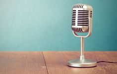 How to Cut the 'Ums,' Uhs,' and 'Literallys' When Speaking | Good advice for #speakers #interviews #radio