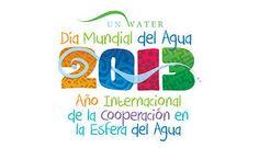 .: E C O U R B A N O :. | El Ecoclub Paraná, Eco Urbano, y La Tribu del Salto festejan el Día Mundial del Agua en el Juan L. Ortiz