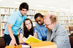 Danielson - The Framework for Teaching