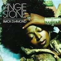 angie stone wish no more rain - Bing Images