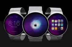 NEW : #iWatch by #Apple : Production will start after Summer 2014 according to #Barrons http://m.barrons.com/articles/BL-TB-43979 … pic.twitter.com/UKO7tfJIa5