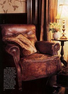 Chair <3
