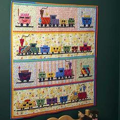 baby quilts, babi quilt