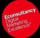 twitter, social marketing, digital marketing, awesom pinterest, social media, busi, econsult, 10 brand, digit market