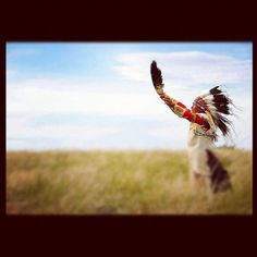 """Give thanks for unknown blessings already on their way.""    ♥     ~ Native American/Indigenous Wisdom"