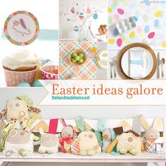 easter_ideas_galore