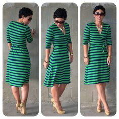 Another Pinner wrote: If you are a beginner seamstress you will love this gal's tutorials.