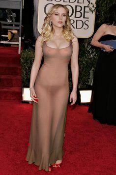 Scarlett Johansson girl, sexi, scarlett johansson, the dress, scarlettjohansson, beauti, actress, women, celebr