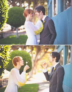 wedding dressses, dream, wedding photos, photo idea, dress fairi