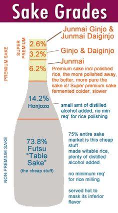 "www.LiquorList.com  ""The Marketplace for Adults with Taste"" @LiquorListcom   #LiquorList"