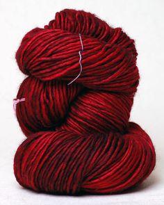 purl soho | products | item | tosh merino (madelinetosh)