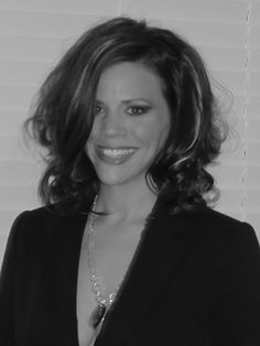 Meet Kimberly Frederick. She enjoys politics, the theater, symphony and opera.  Meet the rest of the city's hottest singles at CultureMap's Most Eligible Bachelor and Bachelorette!   http://houston.culturemap.com/mosteligible