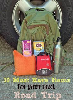 Heading out on a road trip soon? Don't forget the Poise microliners and these other 9 must have items #sponsored #PoisewithSAM http://www.turningclockback.com/2014/07/10-things-need-survive-long-distance-road-trip-poisewithsam.html for your long distance travel!