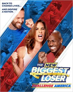 Weight loss help from The Biggest Loser club -- Check it out