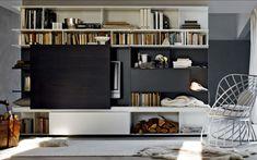glass-house-wows-modern-creativity-artistic-designs-16-media.jpg