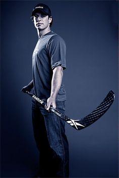 Sidney Crosby ❤