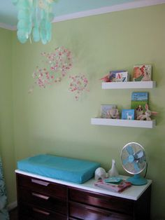 #diy nursery room #diy #howto #doityourself #partymostess #livingwikii #diyrefashion #ideas #tricks #home #tips