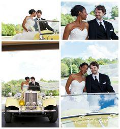 indianapolis indiana wedding photographer 4344 WEB Jon & Daniella | Indianapolis Wedding Photography bride groom MG couple love