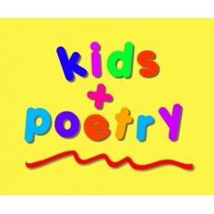 12 Best Poetry Websites for Kids - interactive apps, forms & fun