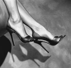 ladi shoe, style, nylon, high heel, woman shoes, point heel, 2013 fashion, fashion high, black heel