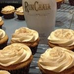 RumChata Frosting Fail - by @RobynHTV on @CraftFail