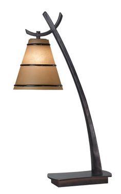 bronze, wright tabl, oil rub, table lamps, desk, homes, light, rub bronz, tabl lamp