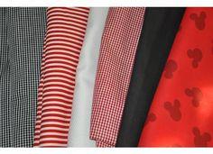 cute fabrics