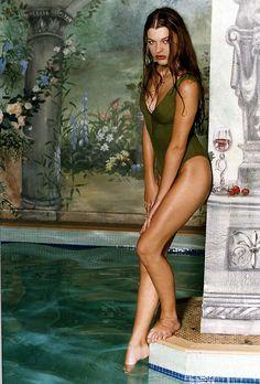 80sear 90s, mila jovovich, supermodel 80s90s, model super, jovovich xoxo, 80s90s supermodel, model structur, 1980s model, milla jovovich