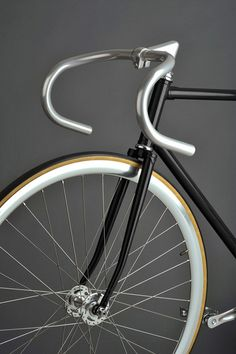 If I had a bike this is what it would look like