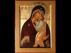 3. Ave Maria (JACOB ARCADELT); the angelic salutation, latin