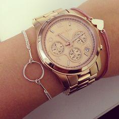 #dogeared #karma #bracelet   image via: eightynine