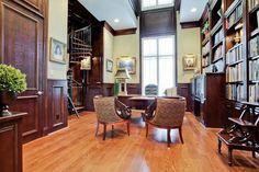 2 Million dollar home in Arlington, TX  STAY AT HOME MOM'S LOVE THIS MONEY MAKER!  http://bigideamastermind.com/newmarketingidea?id=moemoney24