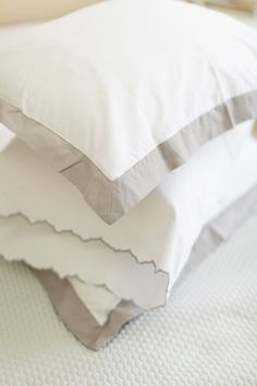 15 Cleaning Tips You Never Knew: How to Clean Pillows