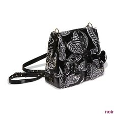 I use the Rachel bag from Gigi Hill as a camera bag. It's BEAUTIFUL and water reaistant. I LOVE it!!