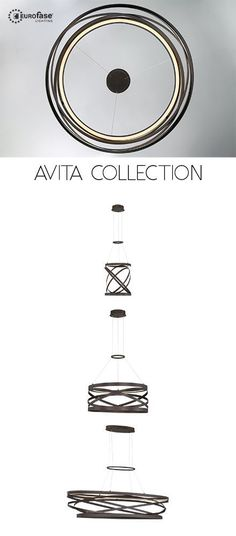 Our Avita collection