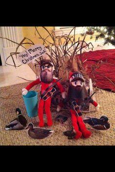 Hey, Merry Christmas Jack!!  DD