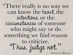 monson, judges, thought, inspir, word, lds, quot, thing, live