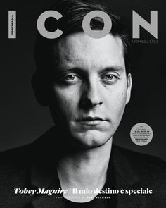 Icon (Italy)